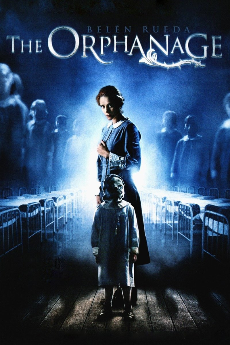 movies-like-the-conjuring-series