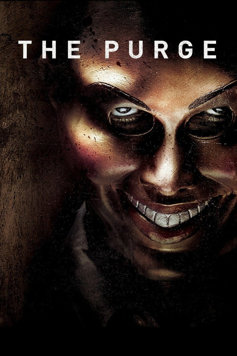 Top 13 Engrossing Movies Like 'The Purge' Everyone Should Watch