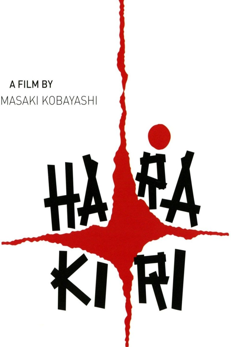 movies-like-the-last-samurai
