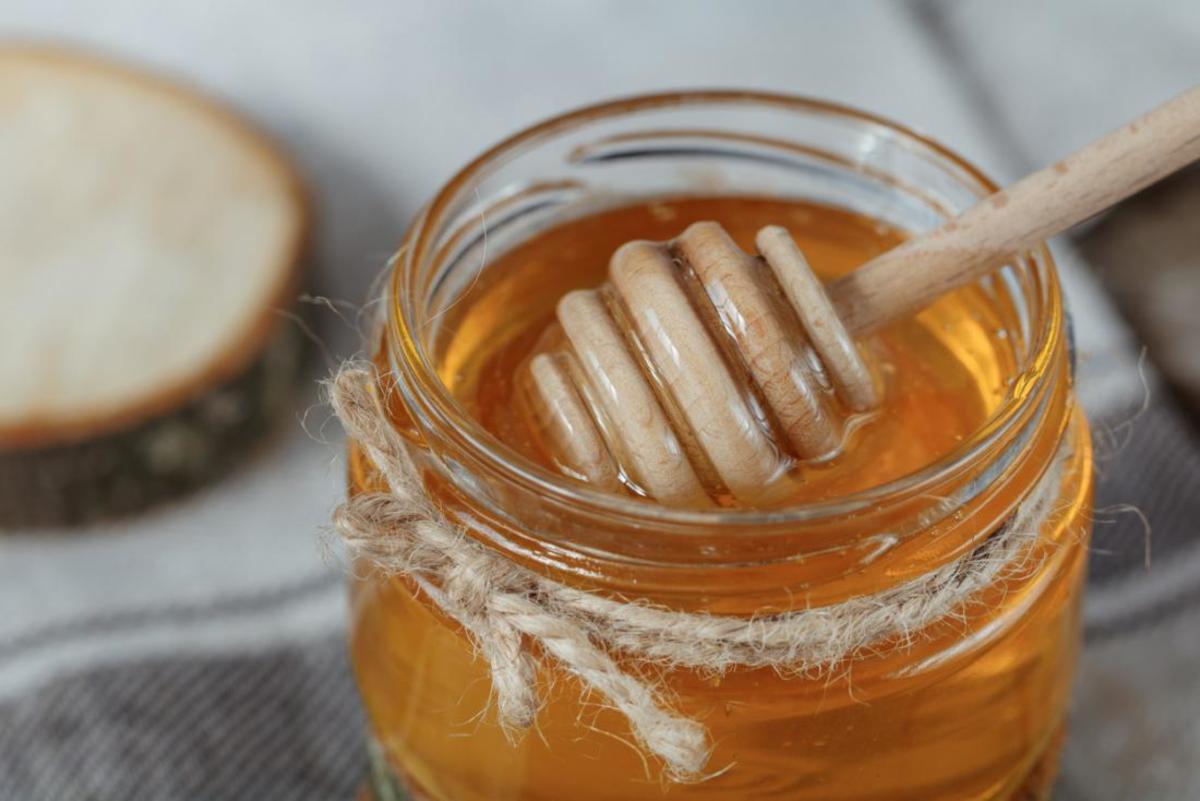 honey-baked-ham-at-home-made-easy