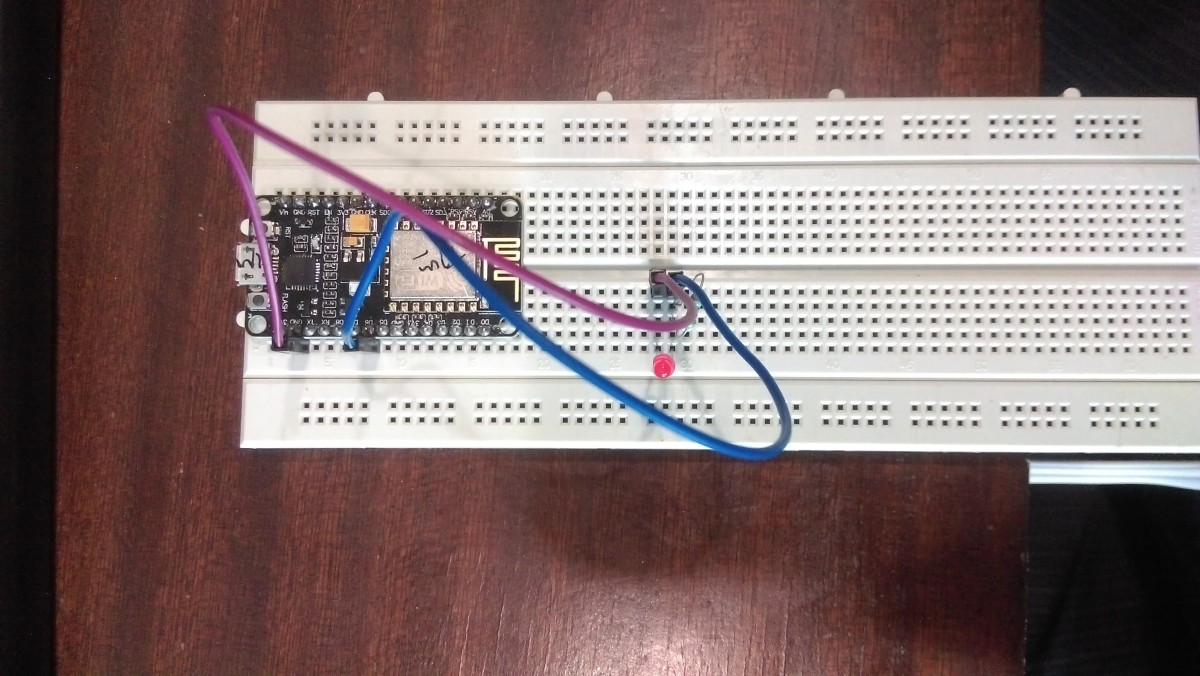 control-led-brightness-using-adafruit-io-platrorm
