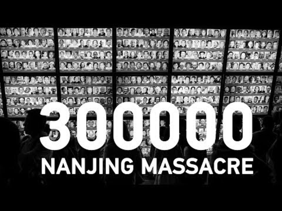 looking-east-wwii-the-massacre-and-violation-of-nanking