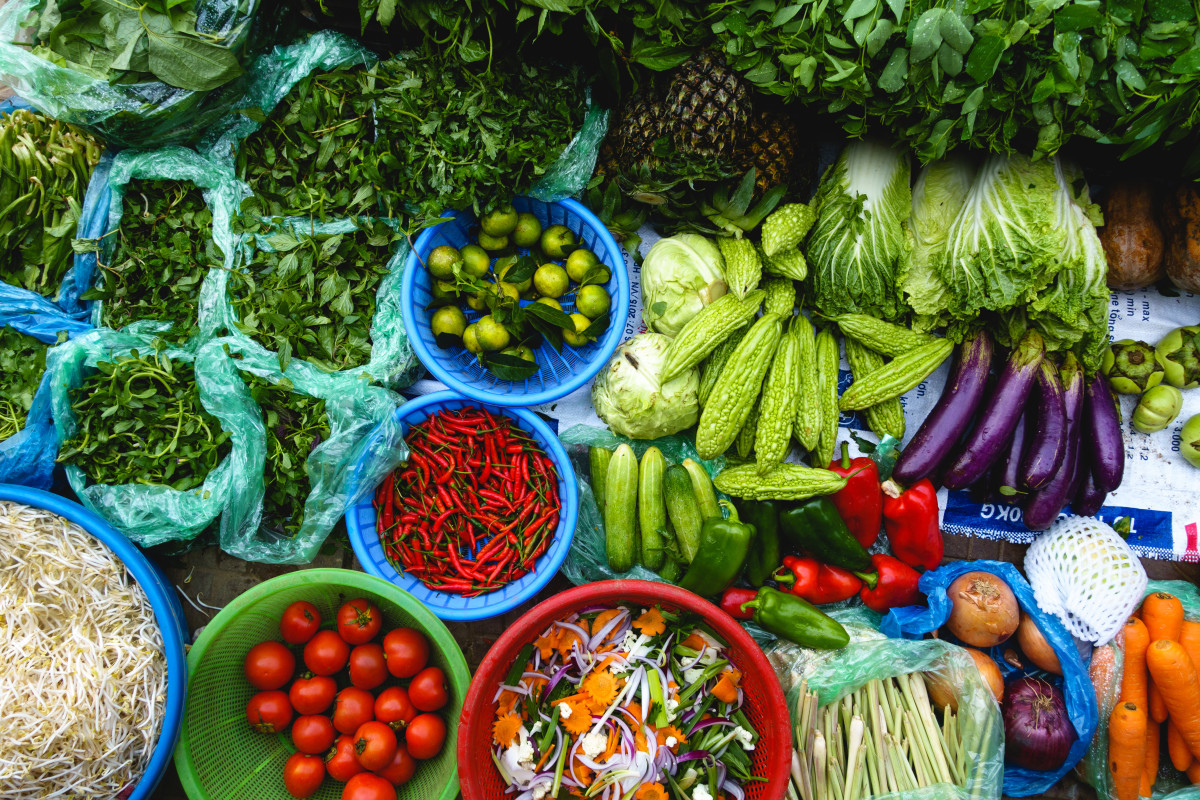 a-strong-argument-for-plant-based-diet-forks-over-knives