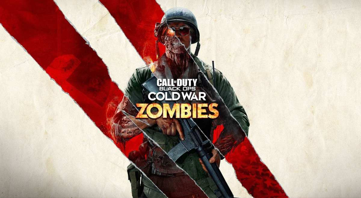 black-ops-cold-war-zombies-die-maschine-map-guide