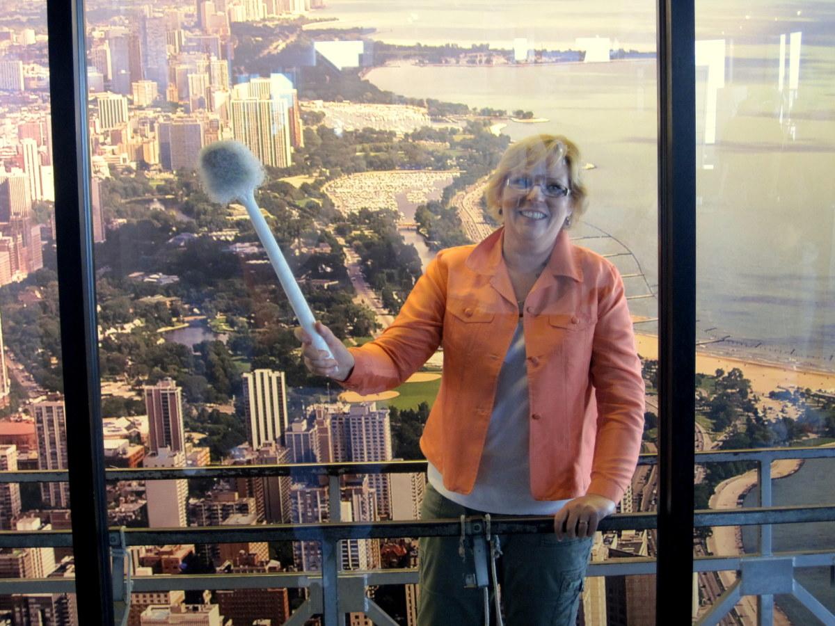 john-hancock-soars-94-floors-chicago-il
