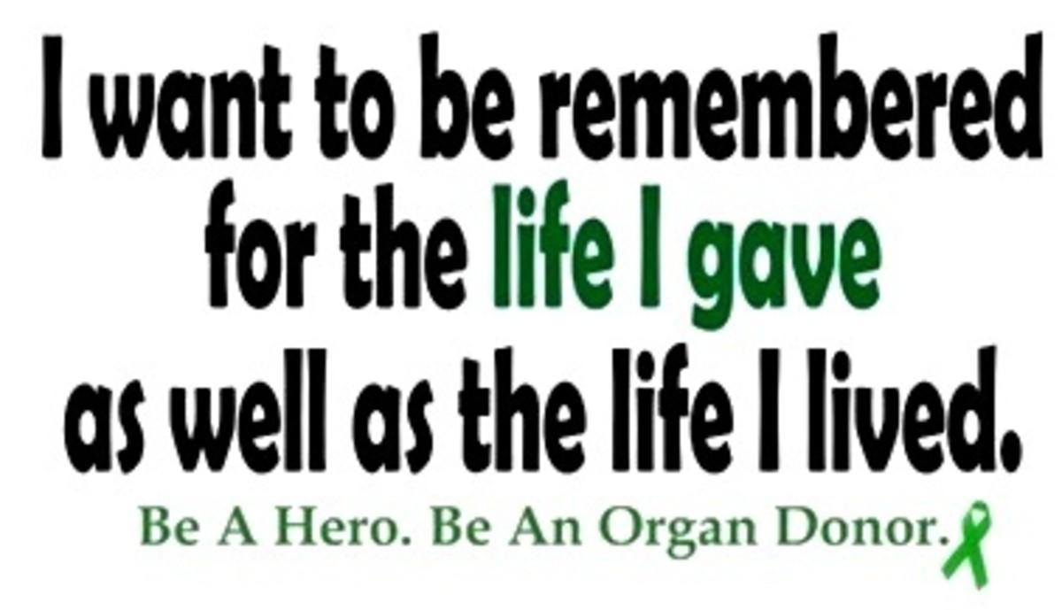 organ-donation-save-lives-be-a-hero