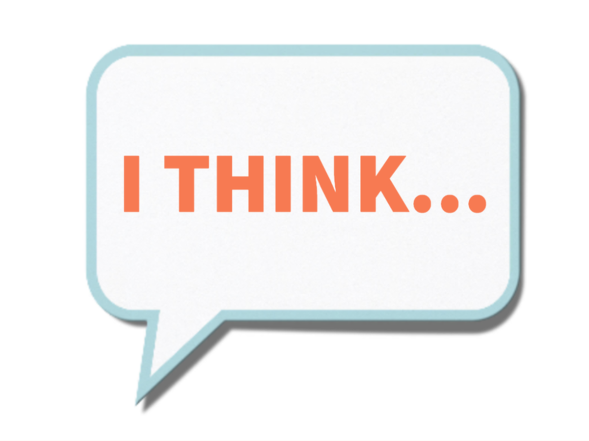 10-phrases-that-you-should-never-use-at-work