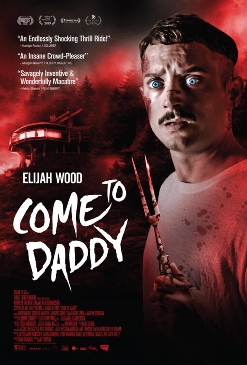 come-to-daddy-2019-movie-review