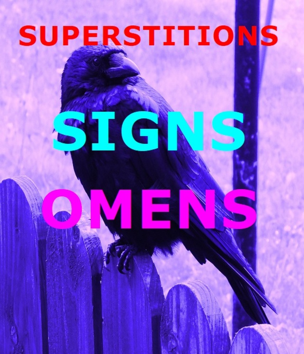 superstitions-signs-and-omens-interpretation-and-origins