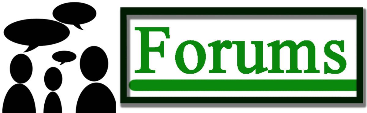 Work At Home As A Forum Moderator. Online Jobs