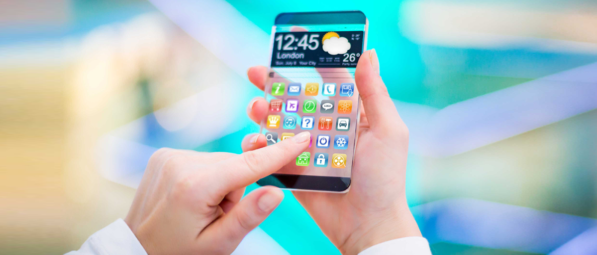 how-to-develop-mobile-application-in-short-amount-of-time
