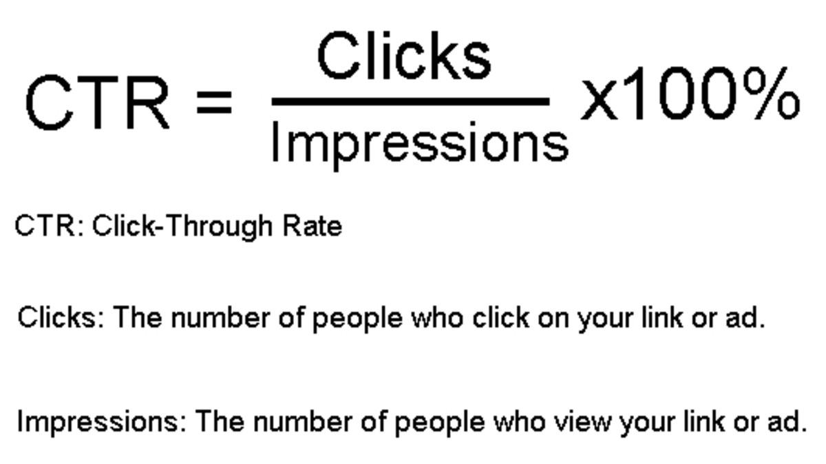 how-to-keep-track-of-the-social-media-marketing-metrics