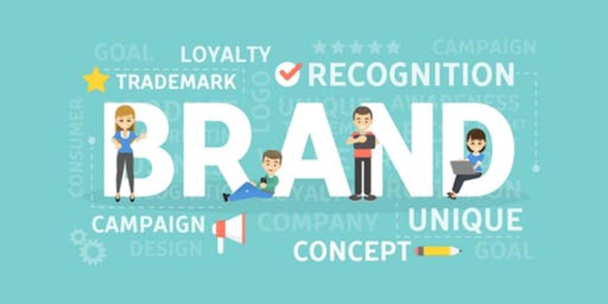 Factors that define Brand Success