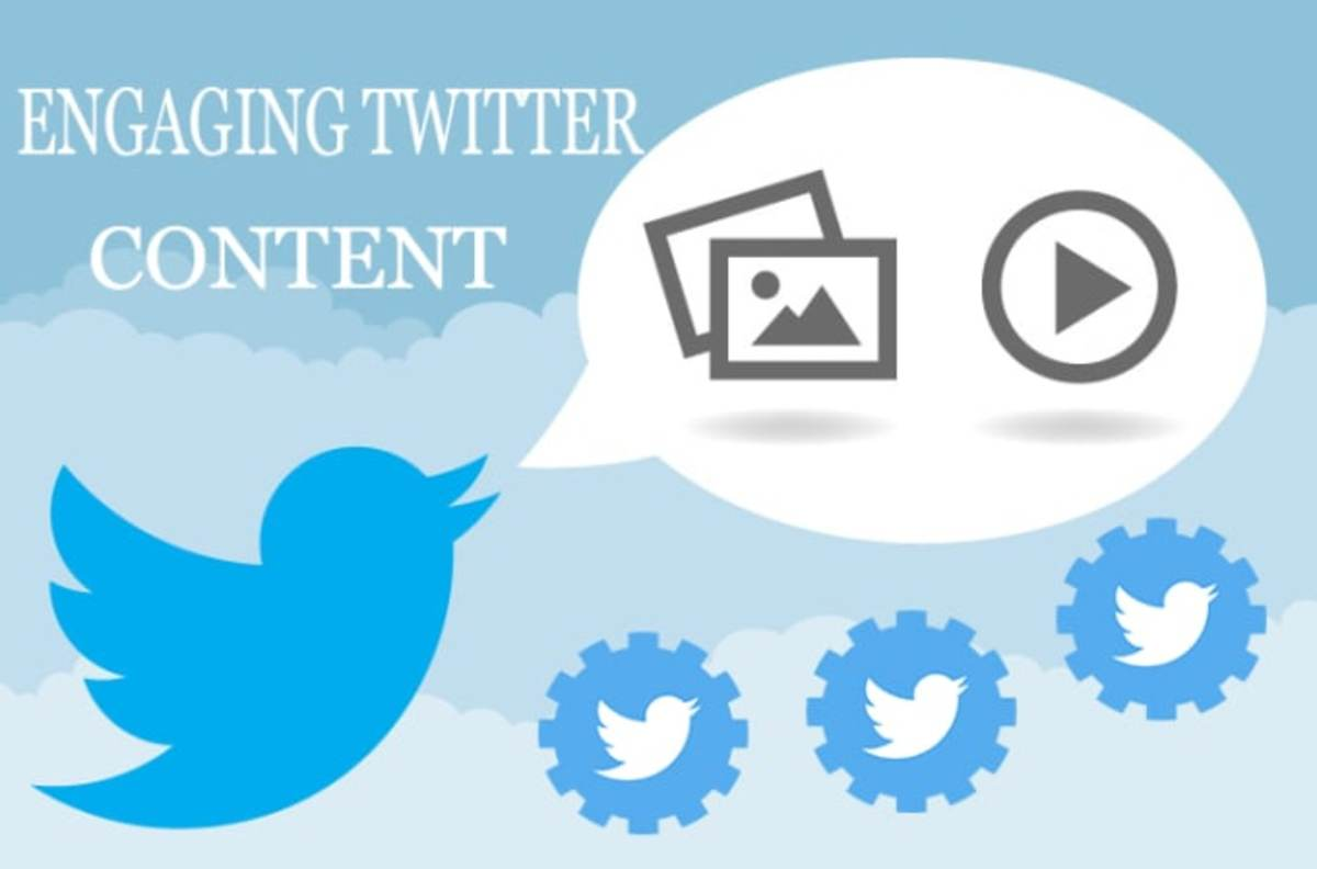 What's the Best Time to Post on Twitter to Receive Higher Engagement?
