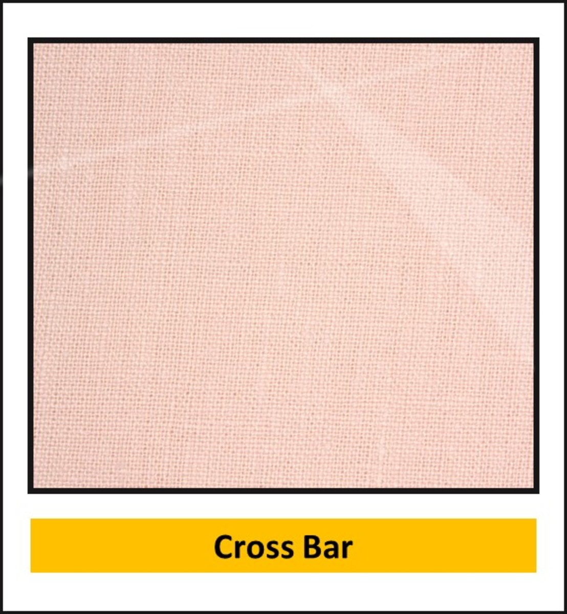 Cross Bar