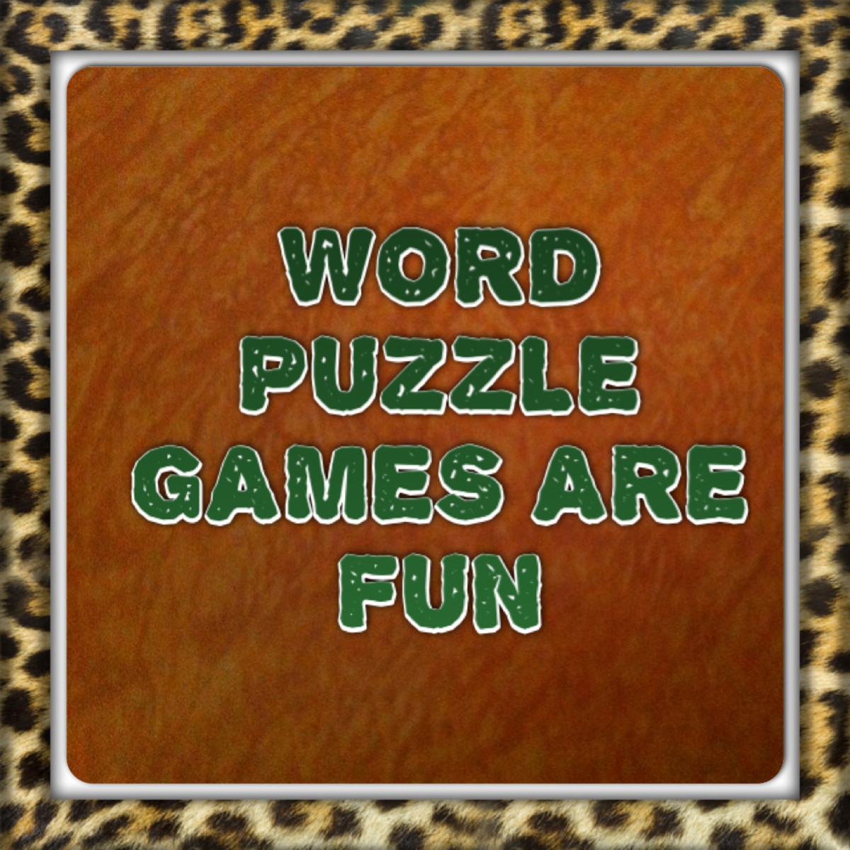 word-puzzle-games