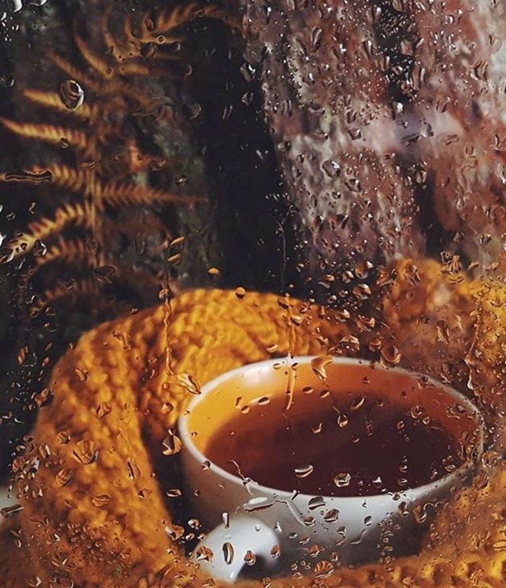 autumn-rain-a-poem