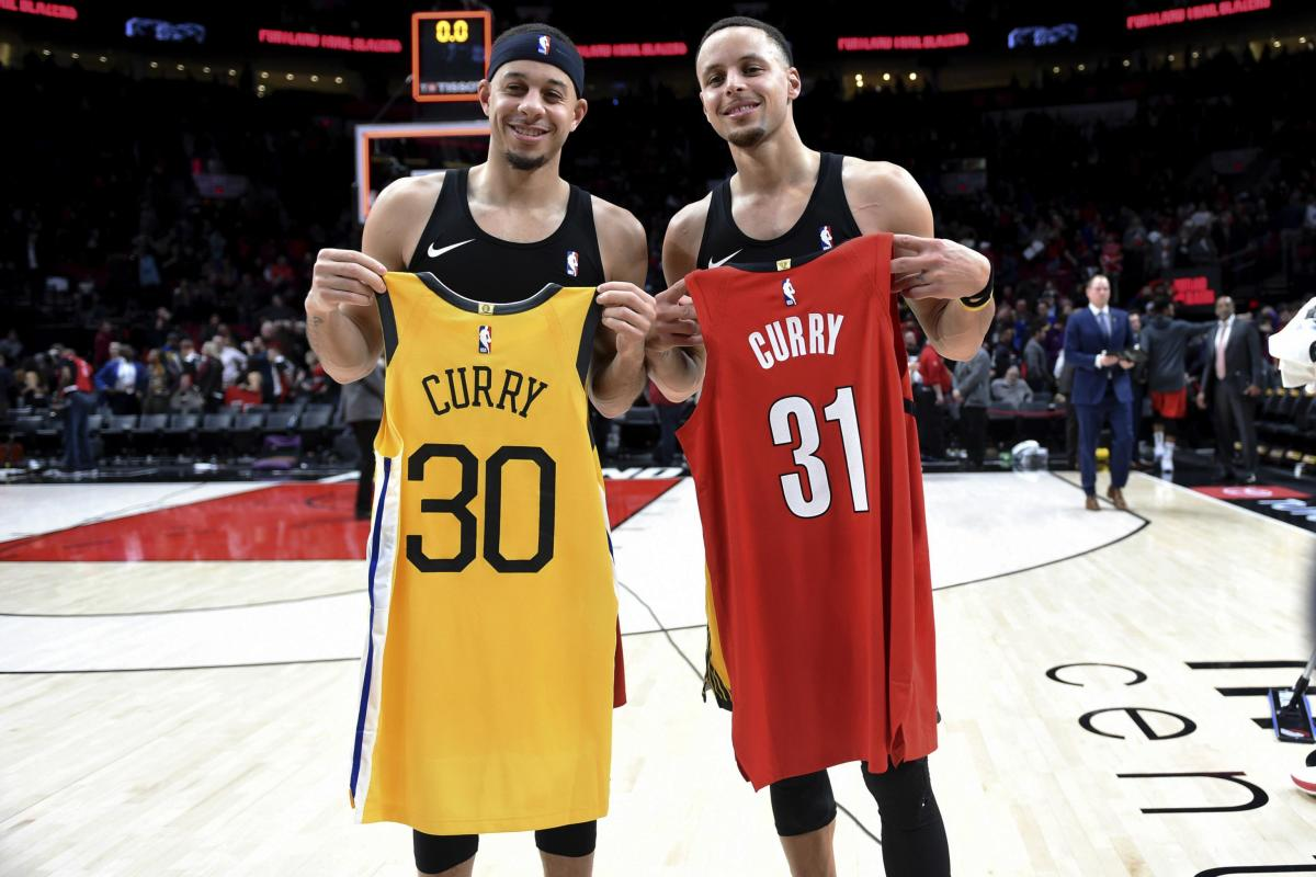 brothers-who-played-in-the-nba-first-edition
