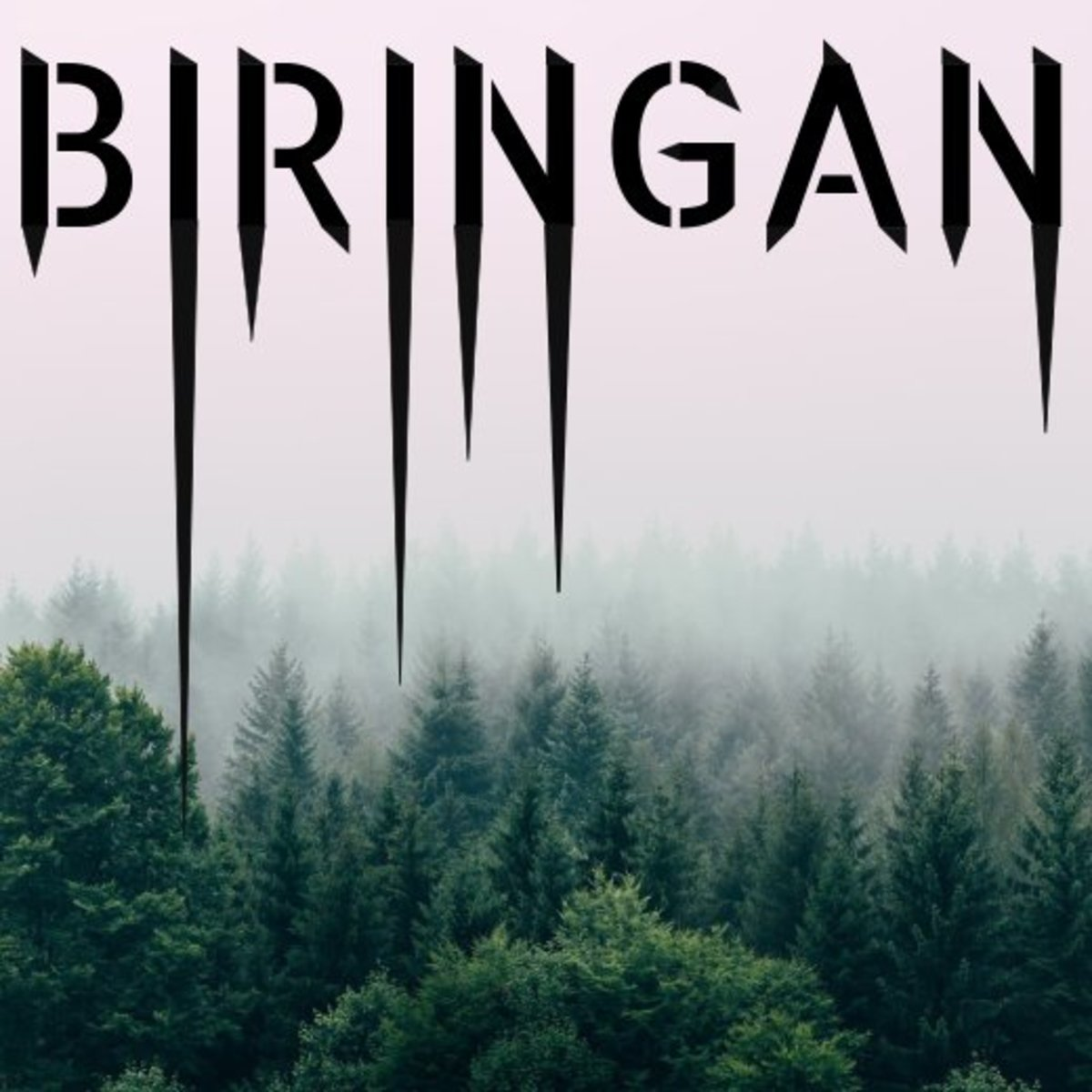 The Lost and Mysterious City of Biringan