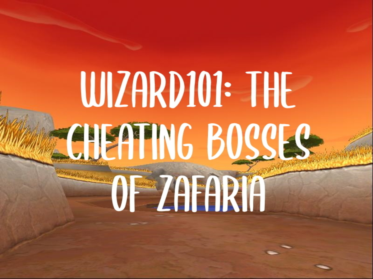 wizard101-the-cheating-bosses-of-zafaria