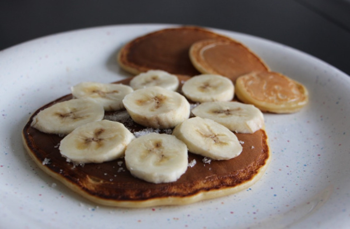 make-the-best-pancake-breakfast-for-your-family