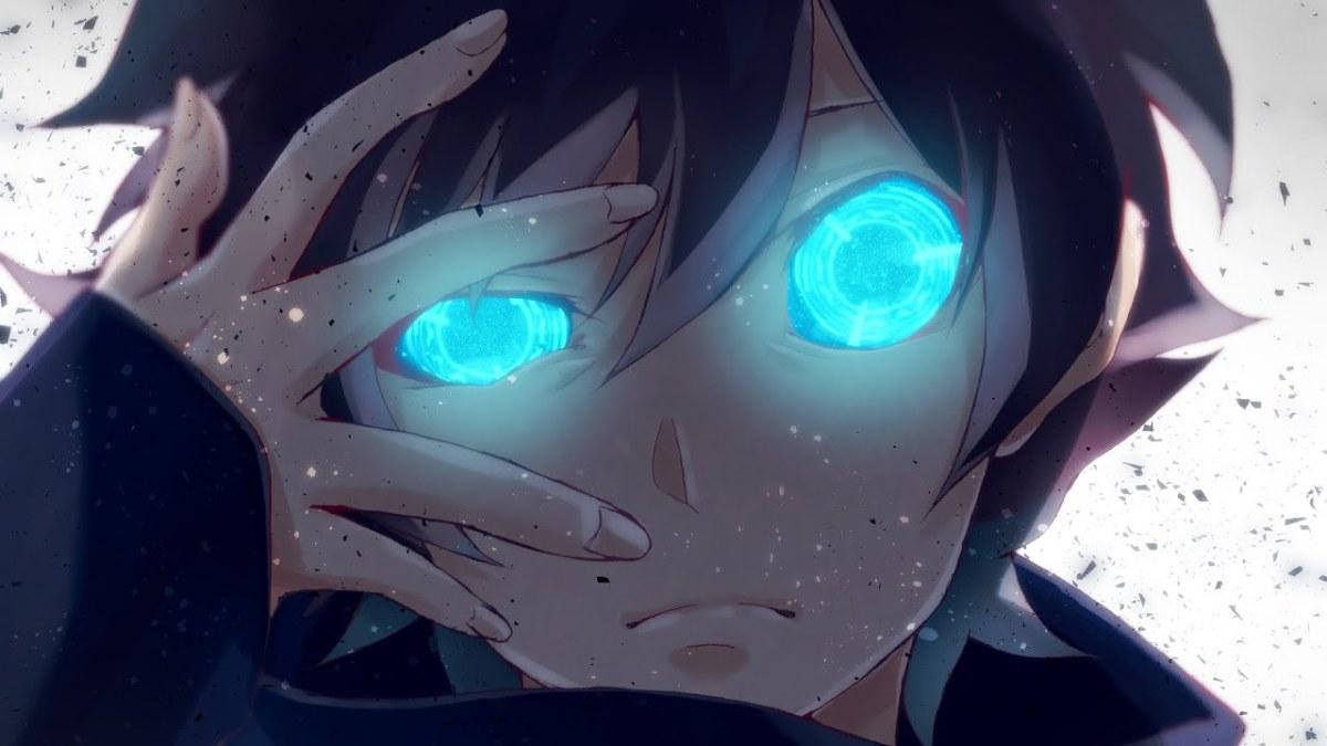 10 Anime Like Dorohedoro
