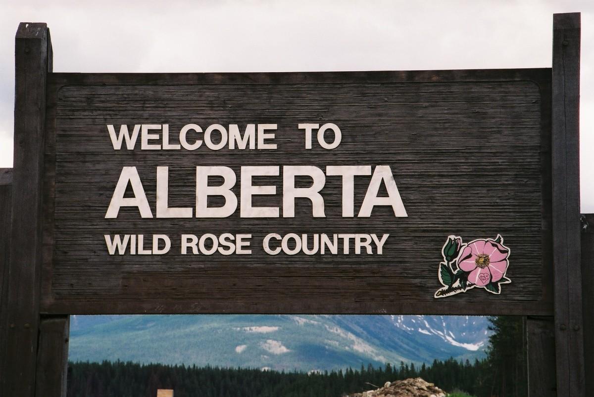 alberta-jasper-national-park-the-athabasca-glacier