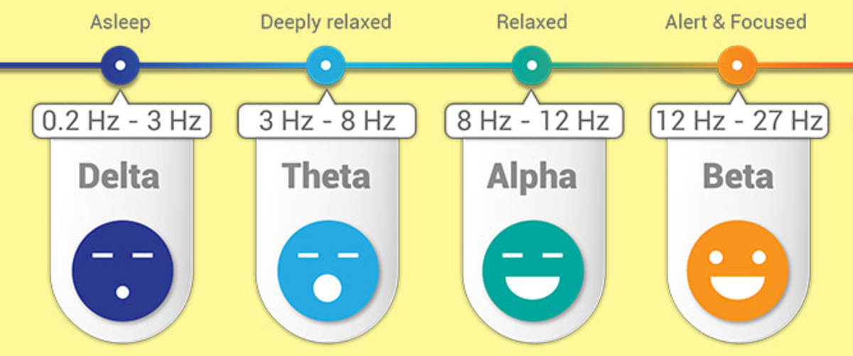 is-sound-bath-therapy-a-holistic-healer-of-mind-and-body