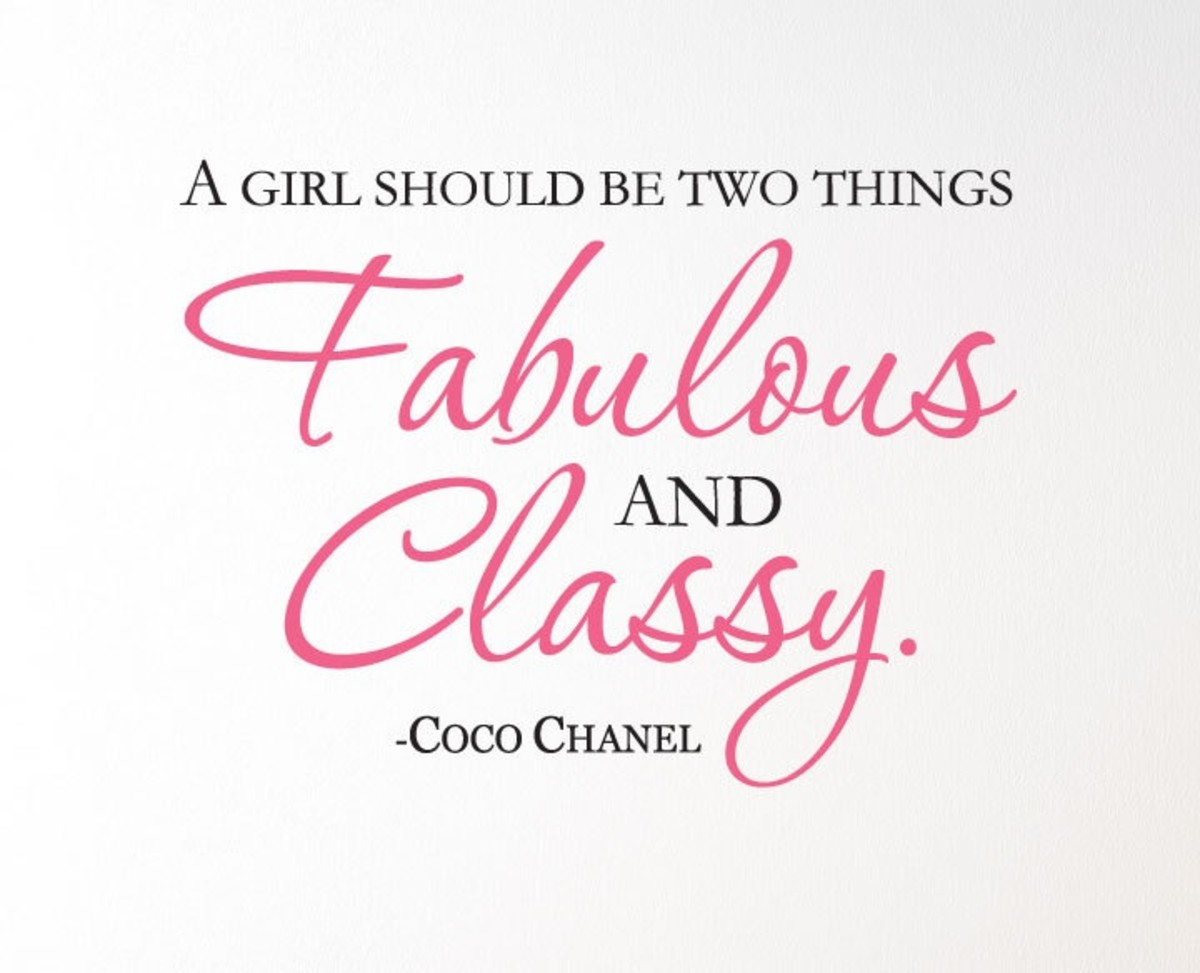 coco-chanel-an-orphan-from-rags-to-riches