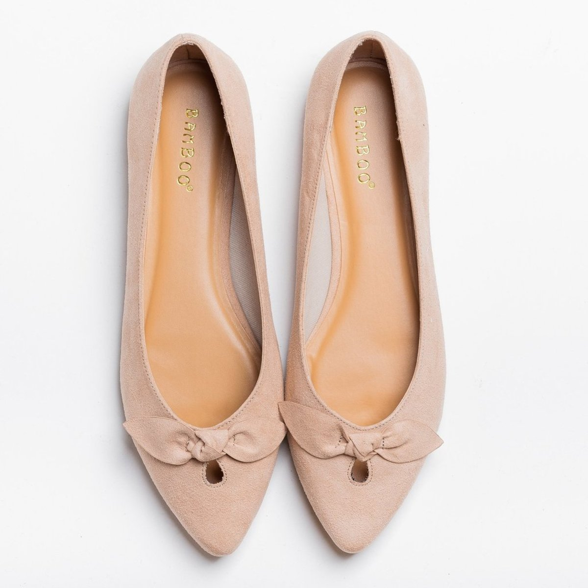 shoes_petite_women