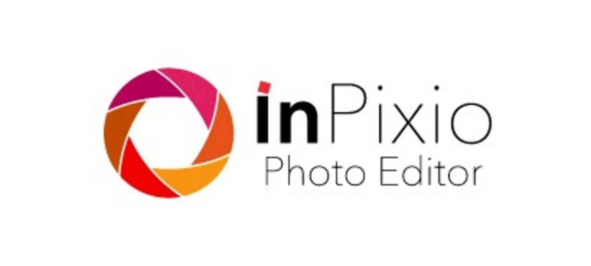 InPixio Photo Clip is a favorite photo image editor among online marketing specialists due to its ease of use and features that make it easy to post images online.