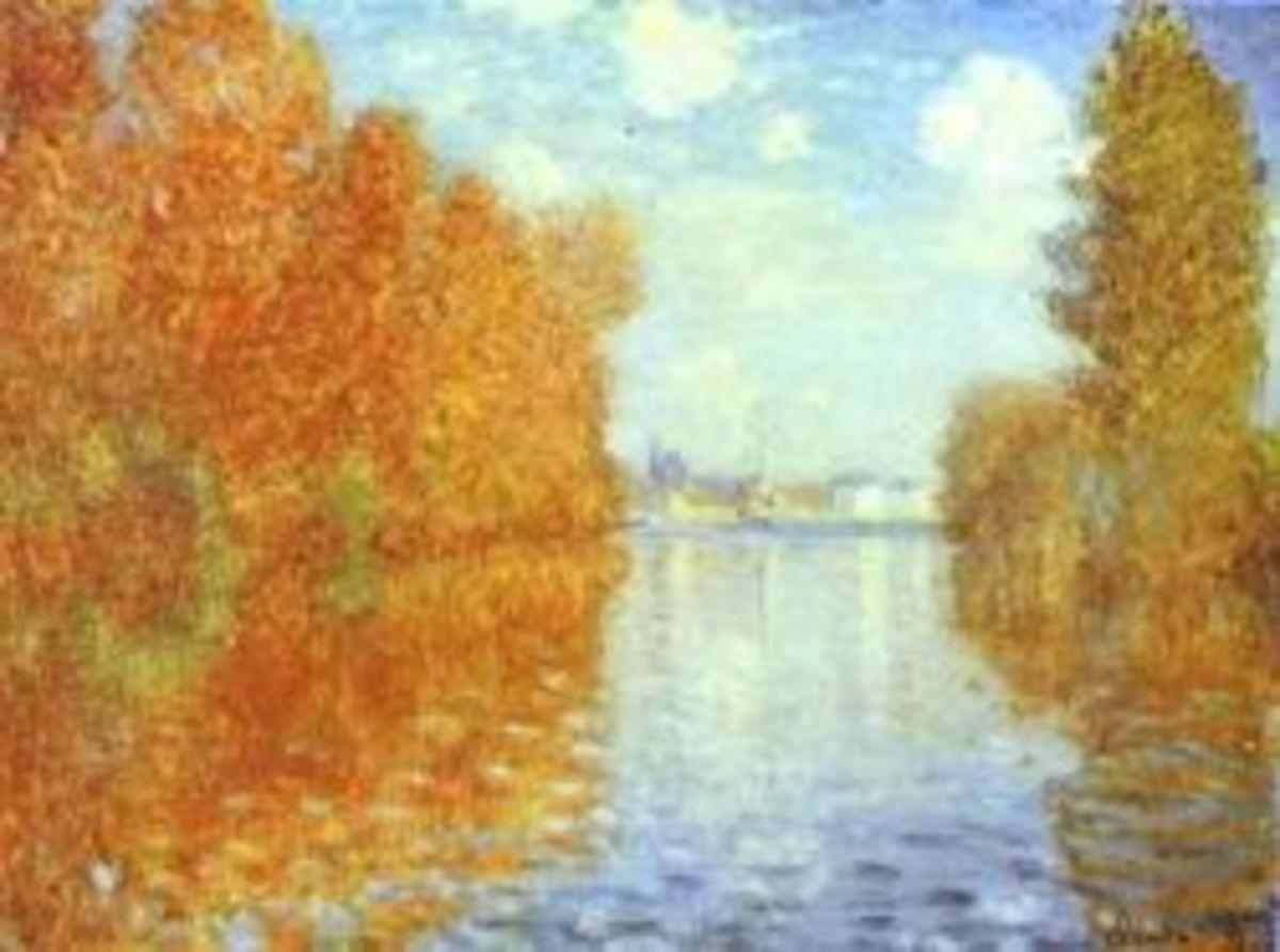 autumnseries
