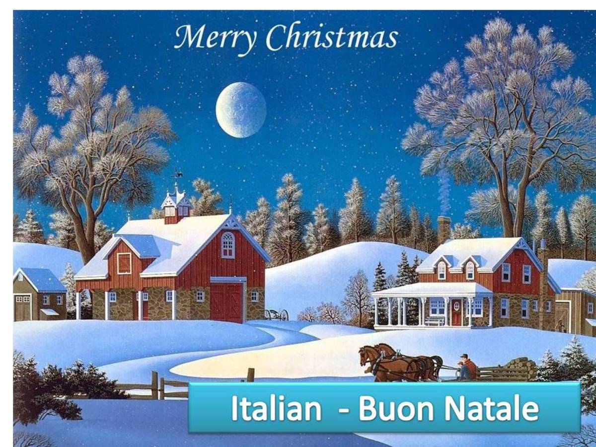 say-merry-christmas-in-different--languages