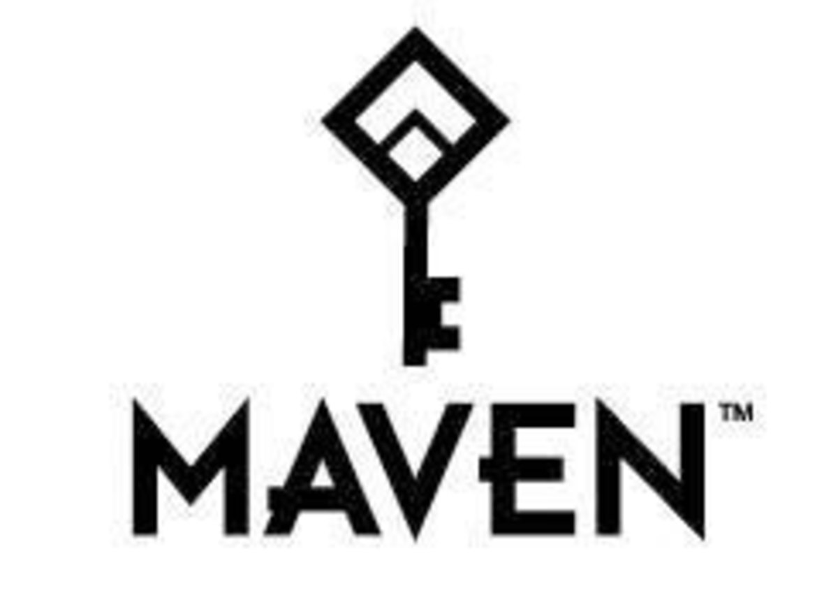 how-is-maven-doing-as-a-public-traded-company
