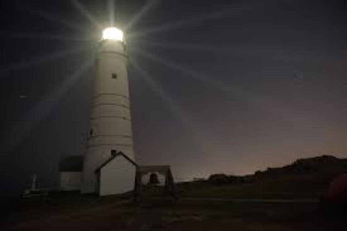 the-beautiful-light