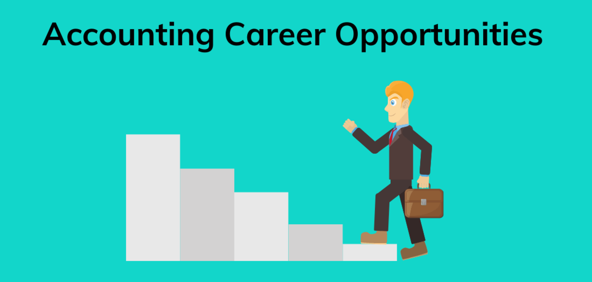 career-opportunities-in-accounting