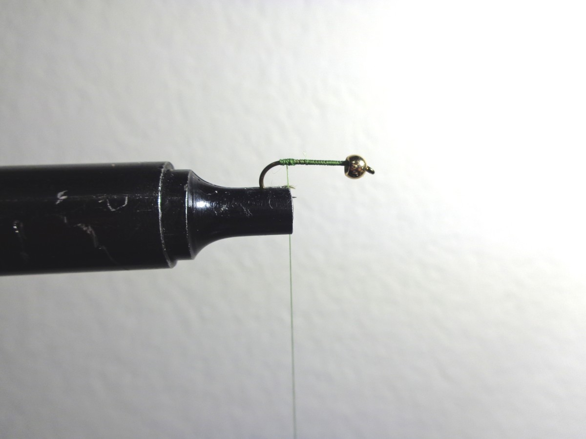 guadalupana-fishing-fly