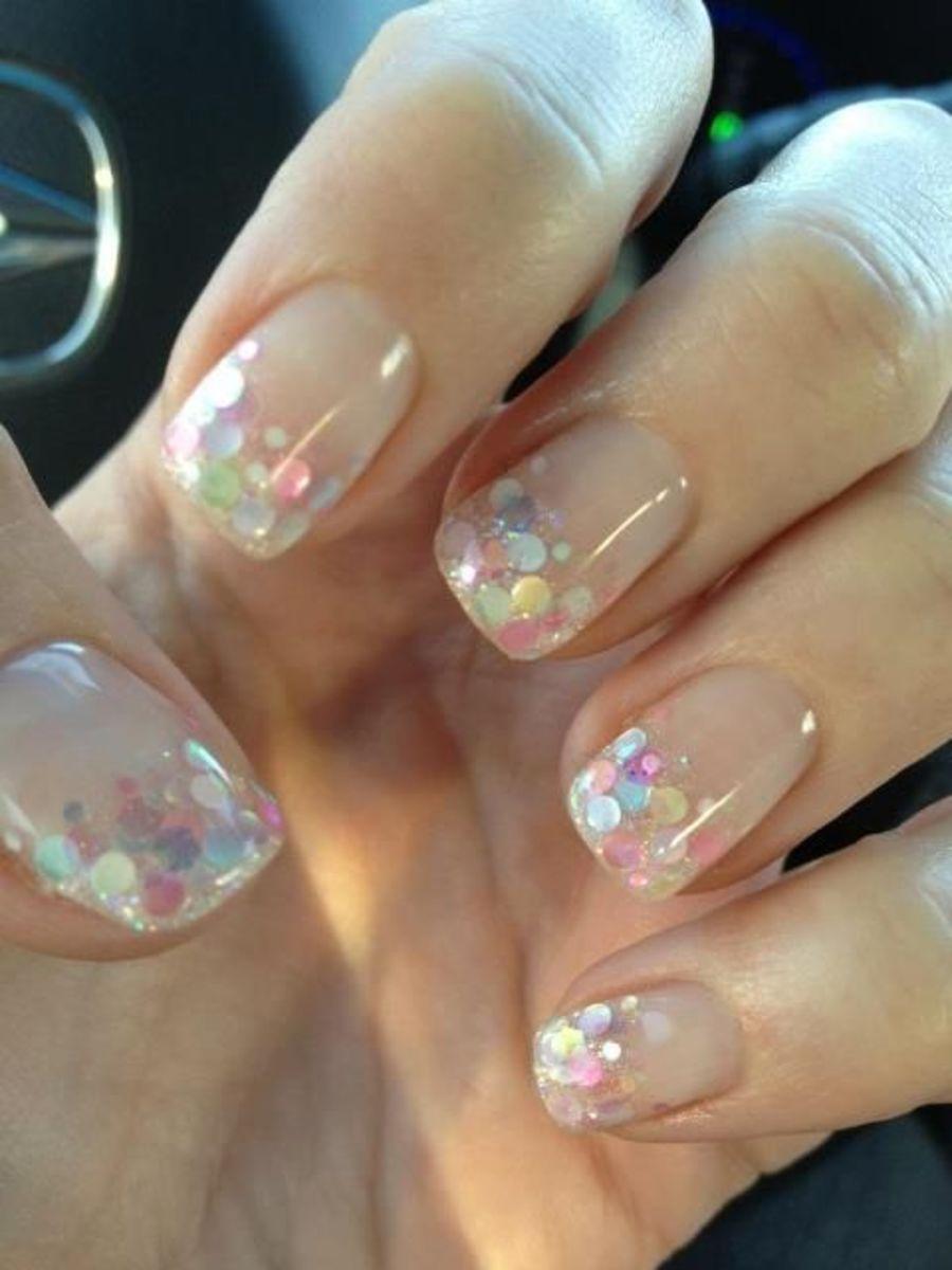 easter-nail-art-ideas
