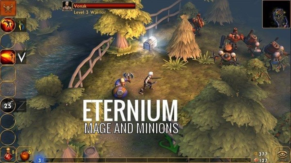 eternium-mage-warrior-bounty-hunter