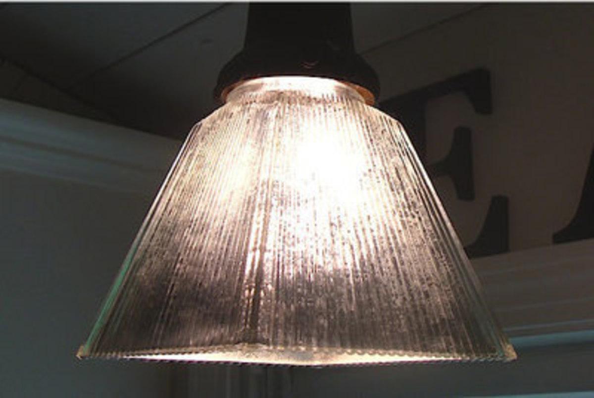 mercury-glass-crafts