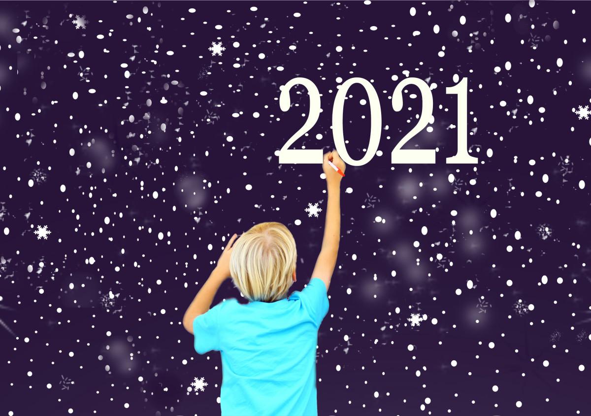new-years-preschool-lesson-plan