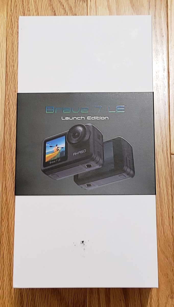 comprehensive-review-of-the-akaso-brave-7-le-action-camera