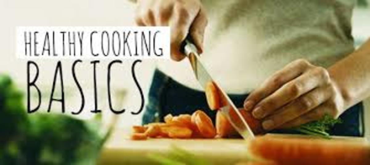 simple_recipes