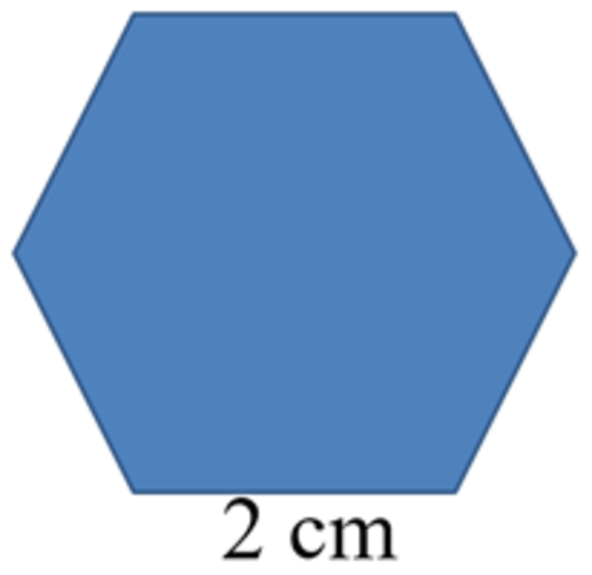 pythagoras-theorem-using-polygons-circles-and-solids