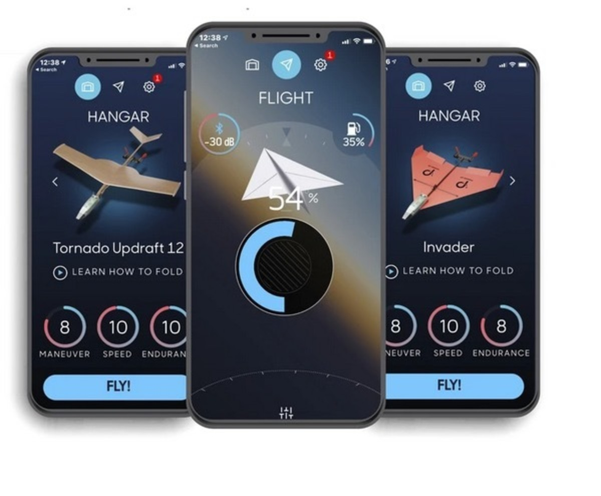 powerup-40-the-first-flight-lets-your-paper-airplane-soar