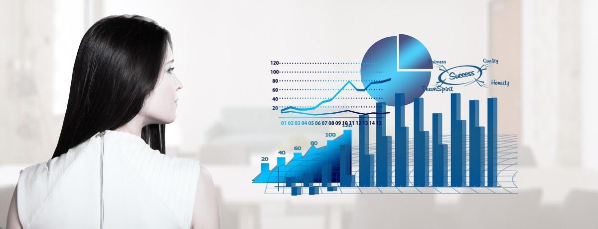 managing-business-uncertainty-just-got-easier