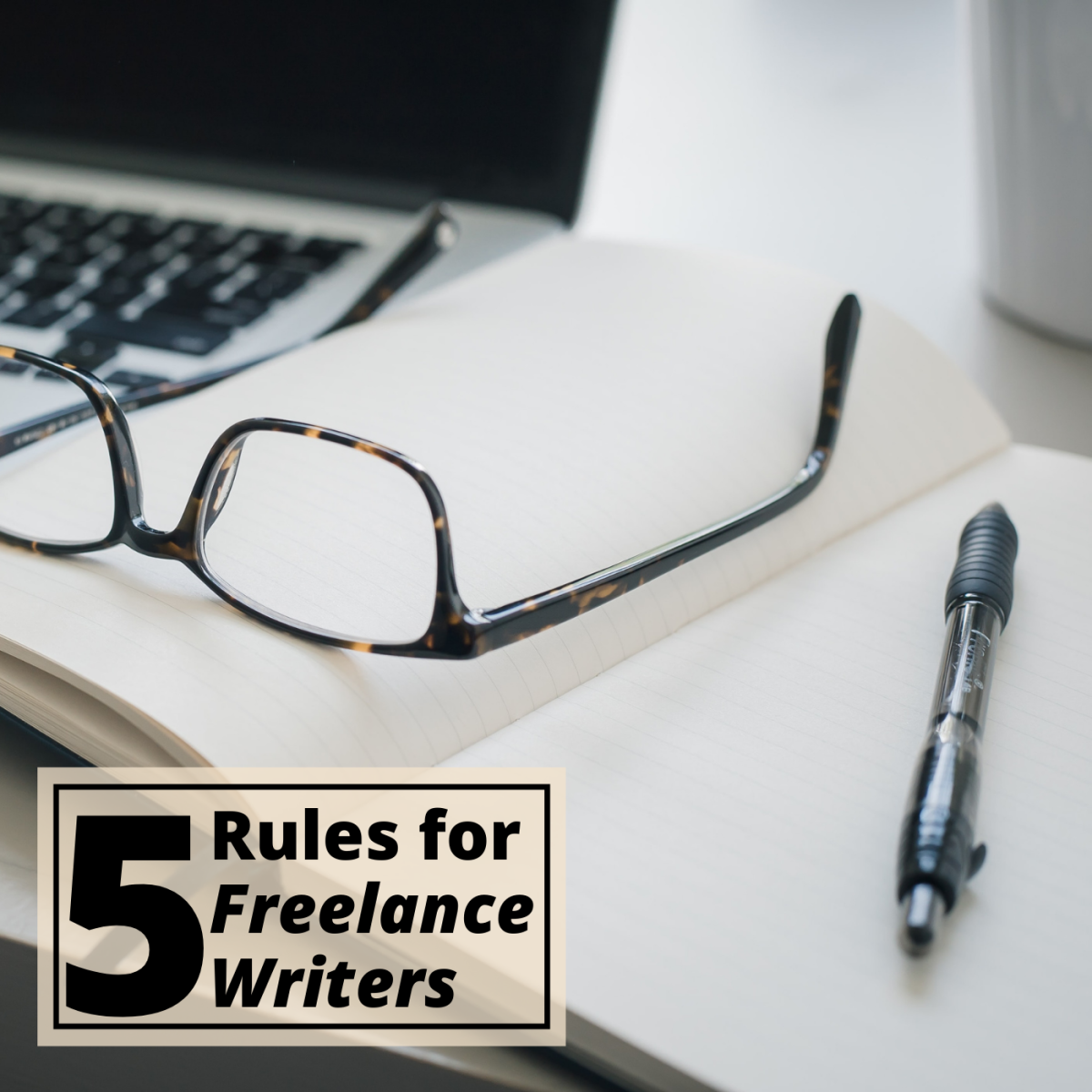 Whether you're writing for a paper, a magazine, or a website, follow these guidelines to boost your work's chances of being featured.