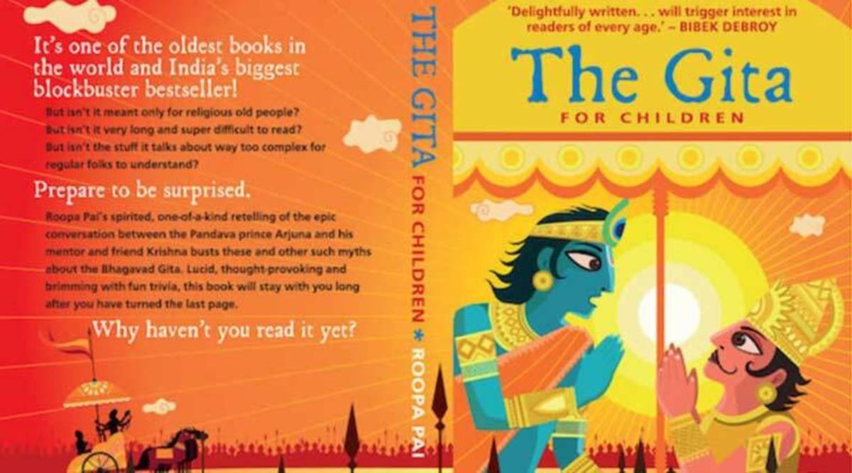 6-mythology-books-for-kids-and-teens