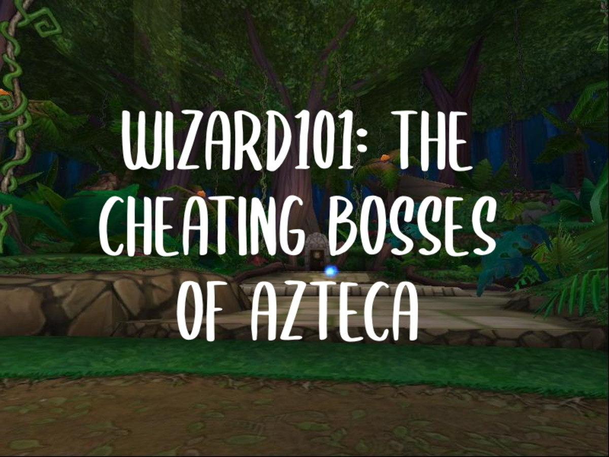 wizard101-the-cheating-bosses-of-azteca