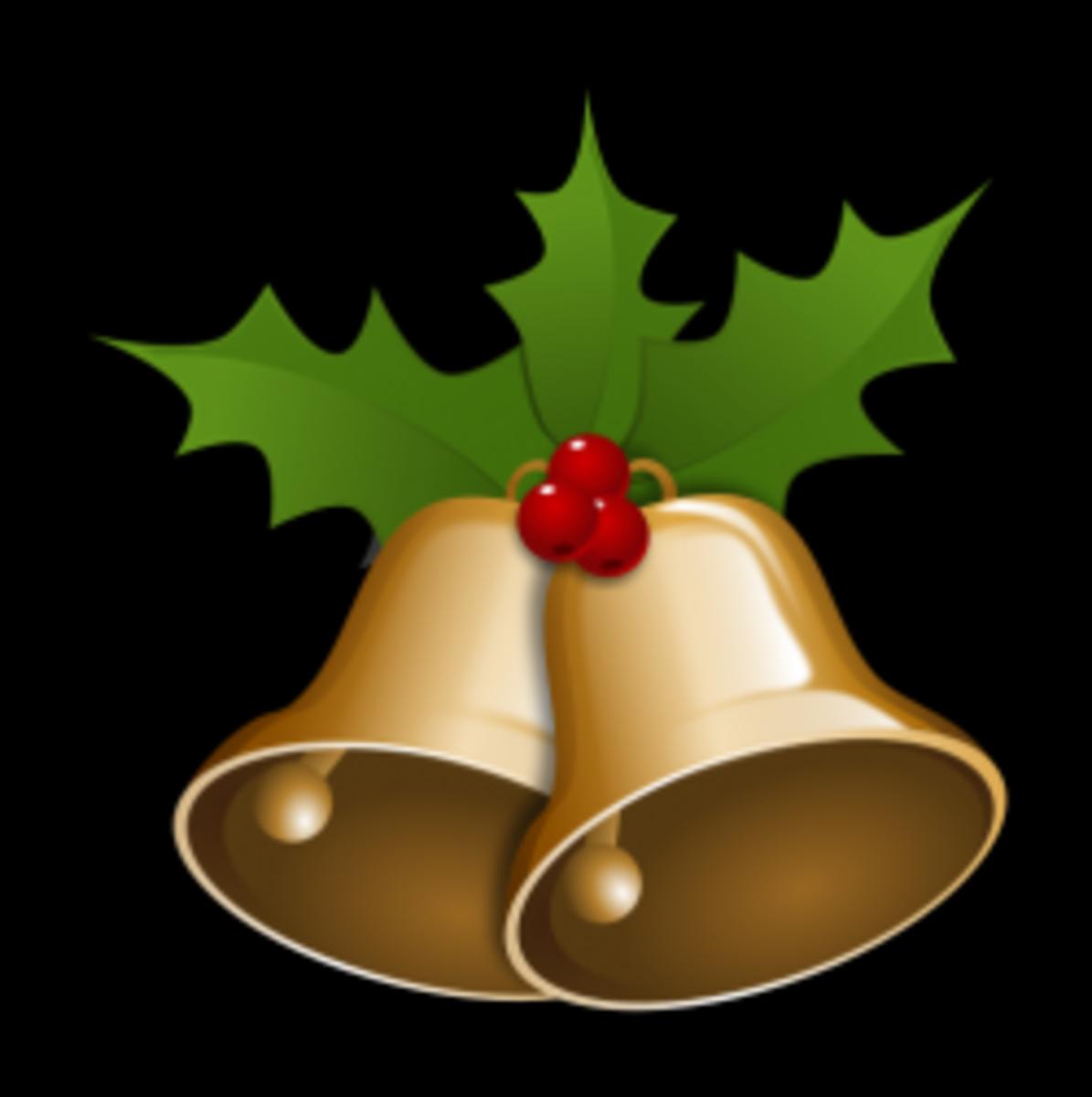 festive-christmas-holiday-mugs